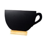 Stolní tabule Securit CUP