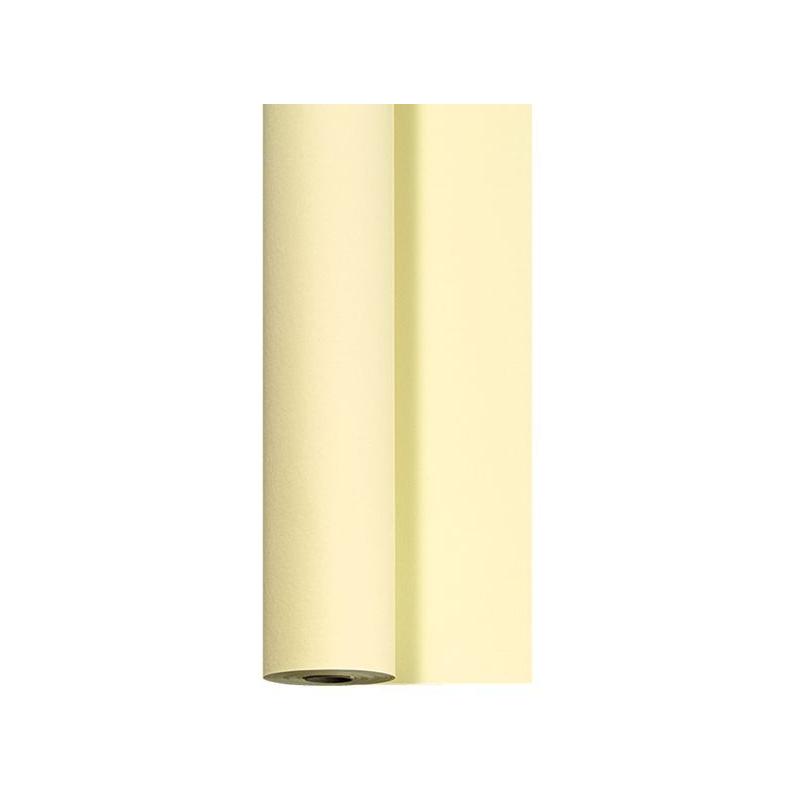 Ubrusová role Dunicel, 1,18 x 10 m, 1 bal. - různé barvy