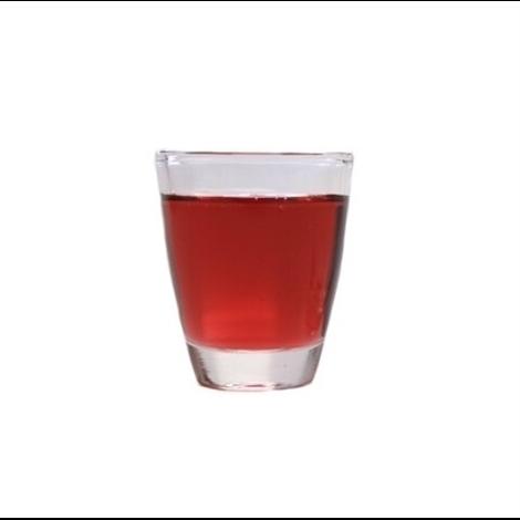 Odlivka Verona verona, 0,02 l
