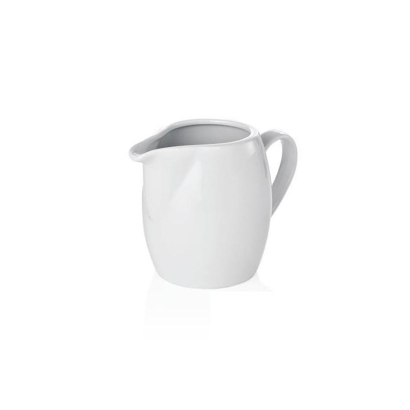 Konvice na mléko a smetanu 0,15 l