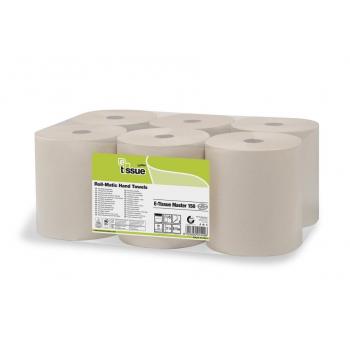Papírové ručníky v roli CELTEX Automatic roll 130