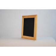 Nástěnná tabule Securit 30 x 40 cm - Plain