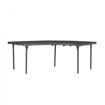 Cateringový stůl ZOWN XL MOON - NEW