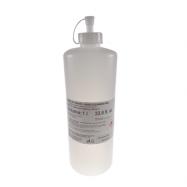 Dezinfekční čisticí gel Spirit of Travel, 1000ml