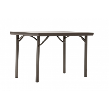 Skládací cateringový stůl XL4