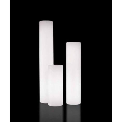Designové svítidlo FLUO