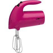 HM 3014 - Ruční mixér, barva: Fialová