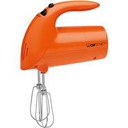 HM 3014 - Ruční mixér, barva: Oranžová