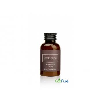 Vlasový kondicionér v lahvičce, 40 ml, Botanica