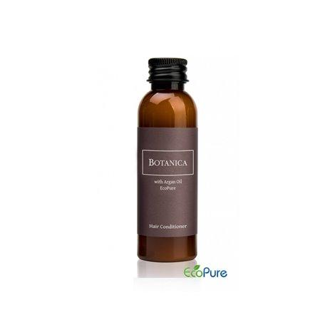 Vlasový kondicionér v lahvičce, 60 ml, Botanica