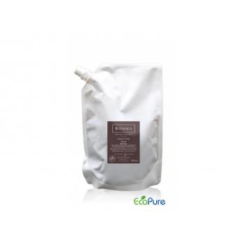 Tekuté mýdlo, doplňovací sáček, 360 ml, Botanica