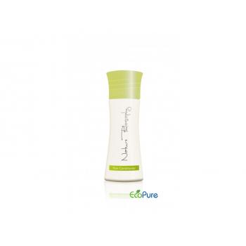 Vlasový kondicionér v lahvičce, 20 ml, Nature Philosophy