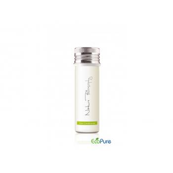 Vlasový kondicionér v lahvičce, 40 ml, Nature Philosophy