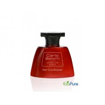 Vlasový kondicionér v lahvičce, 40 ml, Carlo Bellotti