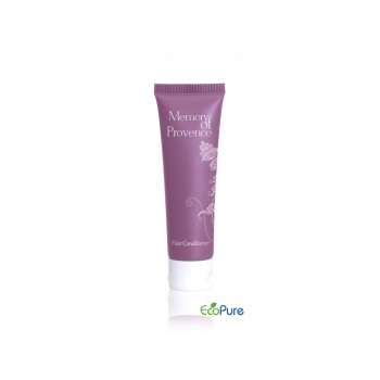 Vlasový kondicionér v tubě, 35 ml, Memory of Provence