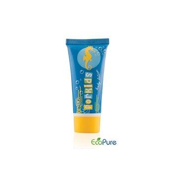 Tělové mléko v tubě, 20 ml, ForKids