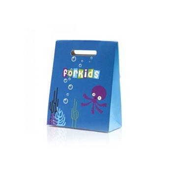 Krabička pro dětskou kosmetiku, ForKids