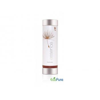 Tekuté mýdlo, 300 ml, EPS, Essence