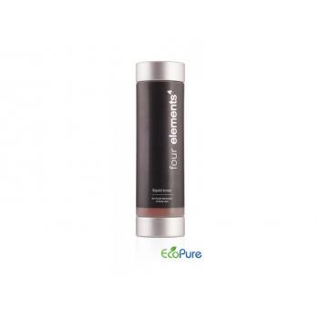 Tekuté mýdlo, 300 ml, EPS, Four Elements