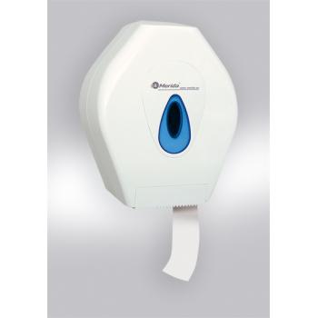 Zásobník na toaletní papír MERIDA TOP MINI