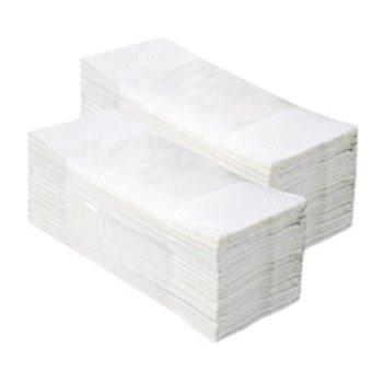 """Papírové ručníky skládané MERIDA C"""" TOP PZ91.1"""""""