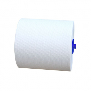 Papírové ručníky v rolích MERIDA AUTOMATIC MAXI RAB301