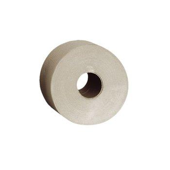 Toaletní papír jednovrstvý- 19 cm PES204