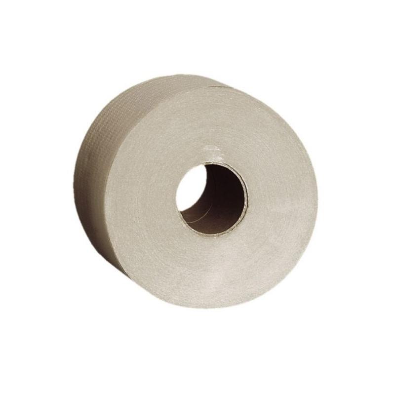 Toaletní papír jednovrstvý- 23 cm PES104
