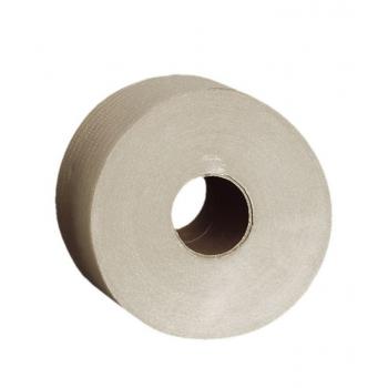 Toaletní papír jednovrstvý- 28 cm PES004