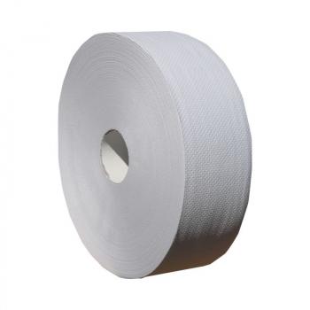 Toaletní papír MERIDA - 28 cm PKB002