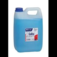 Tekuté mýdlo MERIDA GALBA