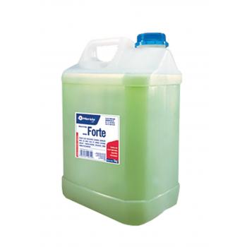 Speciální tekuté mýdlo MERIDA FORTE M5