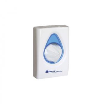 Zásobník hygienických sáčků Merida TOP