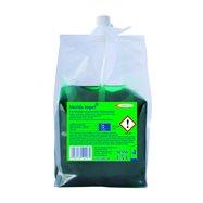 MERIDA IMPET® Super C® - na mytí podlah