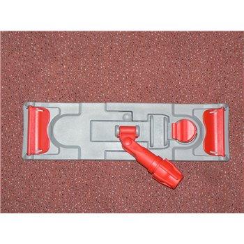 Úchyt na plochý mop 50 cm