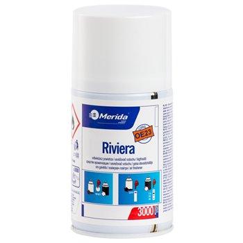 Náplň do osvěžovače RIVIERA