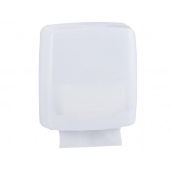 Zásobník na papírové ručníky MERIDA Hygiene CONTROL - SLIM