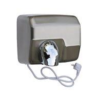 Elektrický sušič /osoušeč/ rukou STARFLOW PLUS matový