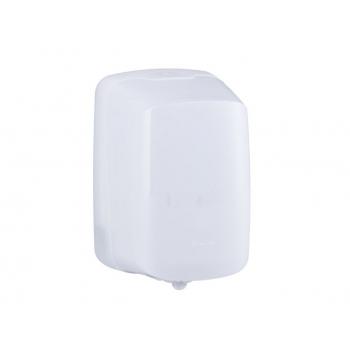 Zásobník na papírové ručníky v rolích MERIDA Hygiene CONTROL FLEXI