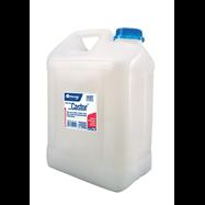 Tekuté mýdlo CASTOR 5 kg - bílé