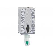 Pěnové mýdlo Merida ONE SANITINAS s dezinfekčním účinkem 700 g