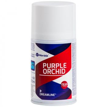 Vůně do osvěžovače vzduchu PURPLE ORCHID - 270 ml