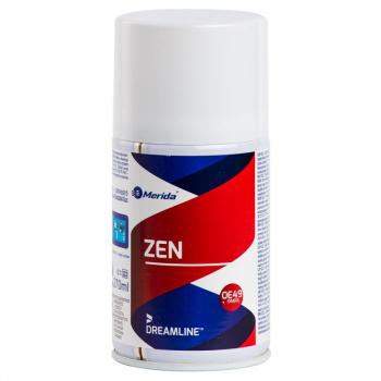 Vůně do osvěžovače vzduchu ZEN - 270 ml