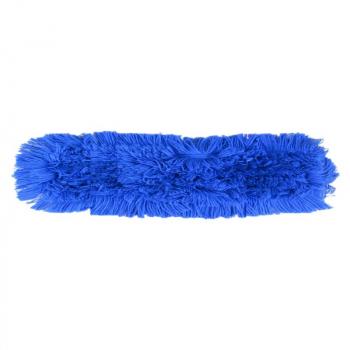 Mop na stírání prachu DUSTMOP, 100 cm