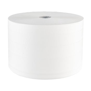 Papírové čistivo SUPER BÍLÉ z celulózy TOP 700