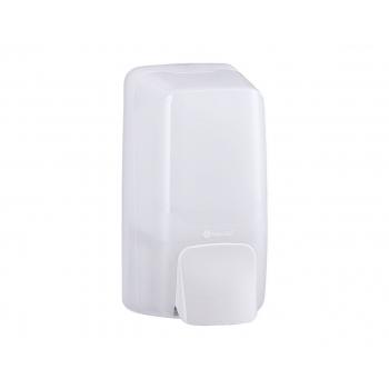 Dávkovač tekutého mýdla MERIDA Hygiene CONTROL MINI  - na dolévání