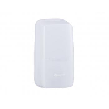 Automatický bezdotykový dávkovač pěnového mýdla MERIDA Hygiene CONTROL