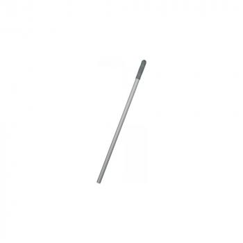 Aluminiová tyč na úchyty mopů TR1A-TR5A