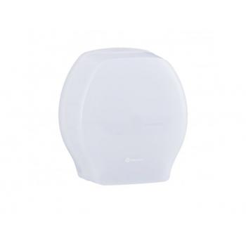 Zásobník na toaletní papír MERIDA Hygiene CONTROL MAXI