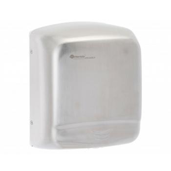 Elektrický sušič (osoušeč) na ruce OPTIMA mat